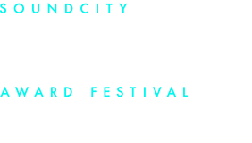 Soundcity MVP Awards Festival